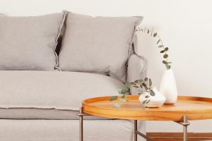 sofaonline-sofa amapola-sofa con funda