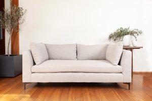 sofaonline - sofa a medida iris