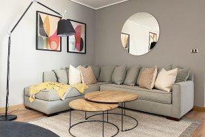 sofaonline - sofa a medida modular Colomba